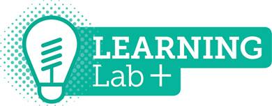 Learning Lab +
